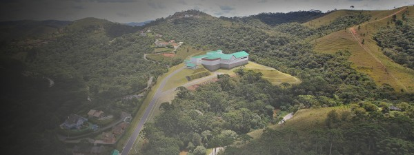 header-campos-do-jordao